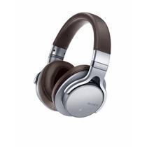 Audifonos Sony Mdr-1abt / S Hi-res Bluetooth Sensor Táctil