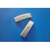 Deslizadores Tensor 1.8 T (058109217, 058109088)