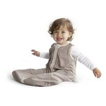 Nido Bebé Deedee Sleep Lite Saco De Dormir + Envio Gratis