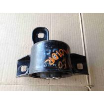 Base Soporte Tacon De Motor Der 1.6l Aveo G3 07 16 Orig Gm.