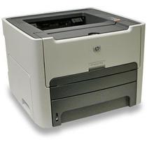 Impresora Hp Laserjet 1320 Piezas O Refacciones