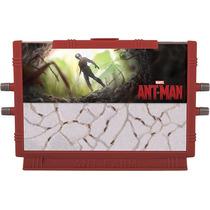 Ant-man Ant Farm Marvel Hormiga Antman Avengers Uncle Milton