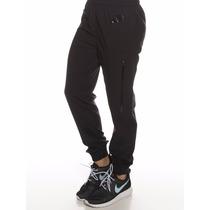 pantalon deportivo adidas mujer