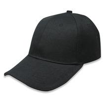 Busca gorras de abraham mateo con los mejores precios del Mexico en ... 556ee4ef82f