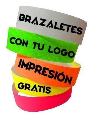 615876298872 Pulseras - Melinterest México