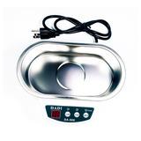 Dadi  Da-968 Tina Ultrasonica  Nuevo Joyeria Celulares