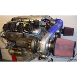 Optimizador Automotriz!+potencia Y Ahorre Gasolina+velocidad