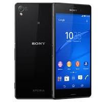 Sony Xperia Z3 D6646 32 Gigas Internos 3ram 21mpx 5.2pg Msi