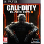 Cod Black Ops 3 Ps3