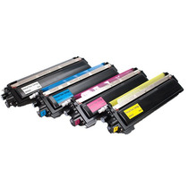 Cartucho Toner Compatible Brother Tn 210 Hl-3040 Mfc-9010