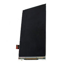 Pantalla Lcd Zte Blade L3 Plus Display Alta Calidad Nueva
