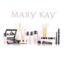Productos Mary Kay Con El 20% De Descuento