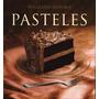 Williams Sonoma: Pasteles