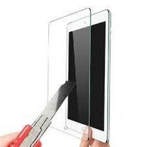 Mica De Cristal Templado Gorilla Glass Delantera Ipad Mini