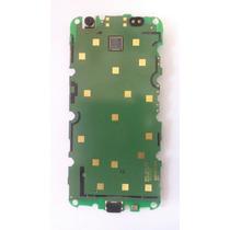 Tarjeta Logica Moto G 8gb Telcel