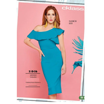 0ad22350bf Busca Cklass con los mejores precios del Mexico en la web ...