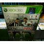 Pro Evolution Soccer 2012 Nuevo Y Sellado (hit Games Shop)