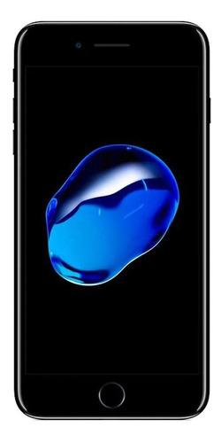 iPhone 7 128 Gb Negro Brillante