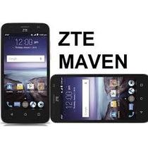 Telefono Zte Z812 Maven Smartphone Economico