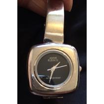 aca6375c34ad Relojes con los mejores precios del Mexico en la web - CompraMais ...