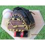 Rawling Guante Catchers Mitt Mascota Player Preferred 32.5