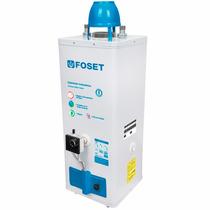 Boiler De Paso Rapida Recuperacion 9 Litros/min Foset 45269