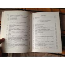Tom M  Apostol Calculus Volumen 2 en venta en Iztacalco