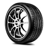 Llanta Bridgestone Turanza Er300 215/55 R17 94v