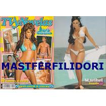 Sebastian Rulli Lorena Herrera Maribel Guardia Tvynovelas 06