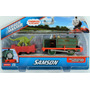Trackmaster Samson Thomas And Friends Tren Motorizado