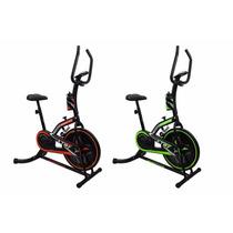 Bicicleta Spinning Benotto
