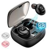 Xg8 Audífonos Inalámbricos Con Bluetooth Resistentes Al Agua