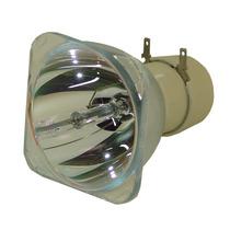 Lámpara Philips Para Acer Pd525 Proyector Proyection Dlp