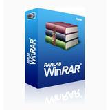 Winrar V2.02 Licencia Beta 30 Dias Español Completo