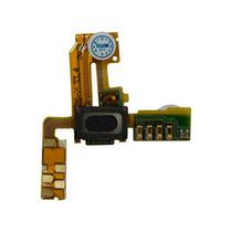 Flex Speaker Sony Ericsson U5