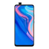 Huawei Y9 Prime 2019 Dual Sim 128 Gb Negro Medianoche 4 Gb Ram