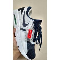 Nike Air Max One 90 Zero Nba Kobe Lebron Jordan Foamposite