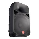 Bafle Profesional Bluetooth Amplificado De 15 2800w Bocina
