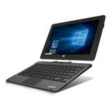 Ghia Cam43211 Blaze 2en1 11.6 Ips Intel 2gb 32gb 2 Cam Hdmi
