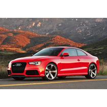 Rines 20 5/112 Audi Rs5 A3,a4,a5,a7,a7,q3,q5 Jetta Gli Gti