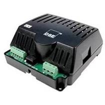 Cargador Automatico De Bateria Planta Electrica 24 V, 5 A
