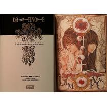 Death Note Novela Ligera Español - Asesino Bb En Los Angeles