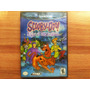 Scooby Doo / Game Cube / Gamer Coleccion