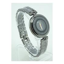 531b950ac138 Busca Reloj dama con los mejores precios del Mexico en la web ...
