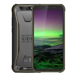 Blackview Bv5500 2gb+16gb - 4400 Mah - Uso Rudo