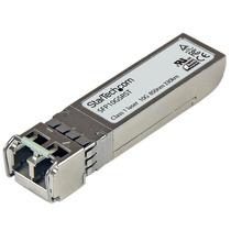 Transceiver Gigabit Fibra 850nm Mm Sfp+ Lc Ddm 300m Comp Cis