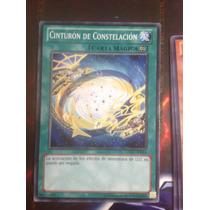 Constellar Belt - Gaov-en064 - Common Unlimited