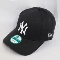 Gorra New Era 9forty Ajustable Mlb Béisbol Yankees, Dodgers