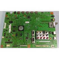 Tarjeta Main Sharp Lc-70le657u Qpwbxf953wjn1