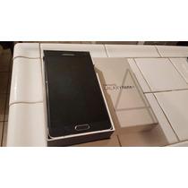 Galaxy Note 4 32gb 4g. Nueva En Caja Libre De Fabrica